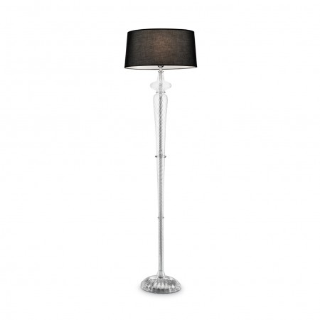 Stojací lampa Ideal Lux Forcola PT1 142623