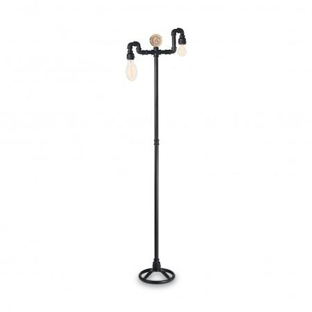 Stojací lampa Ideal Lux Plumber PT2 136721