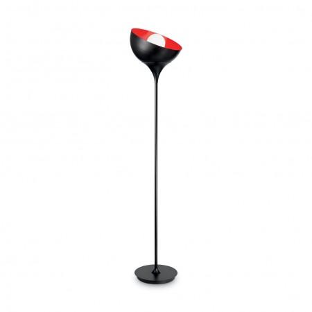 Stojací lampa Ideal Lux Stelo PT1 132617