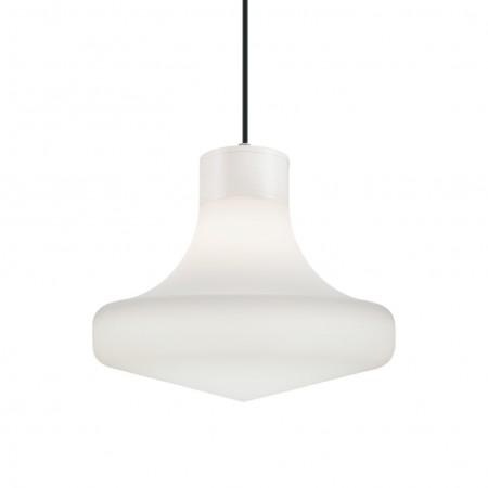 Venkovní závěsný lustr Ideal Lux Sound SP1 150055