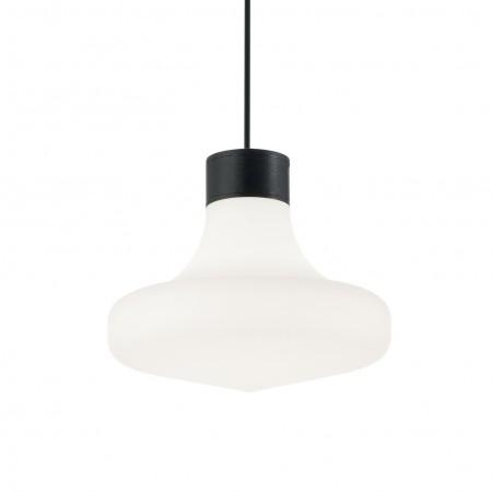 Venkovní závěsný lustr Ideal Lux Sound SP1 150079