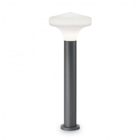 Venkovní sloupek Ideal Lux Sound PT1 146836