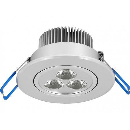 Stropní LED svítidlo Downlight III 10H5023