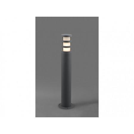 VENKOVNÍ STOJACÍ LAMPA NORIN 10H4446