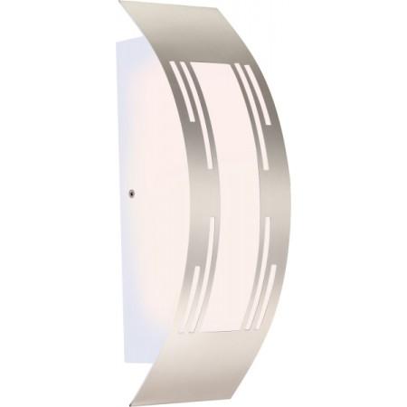 Venkovní nástěnné svítidlo CORNUS 320940
