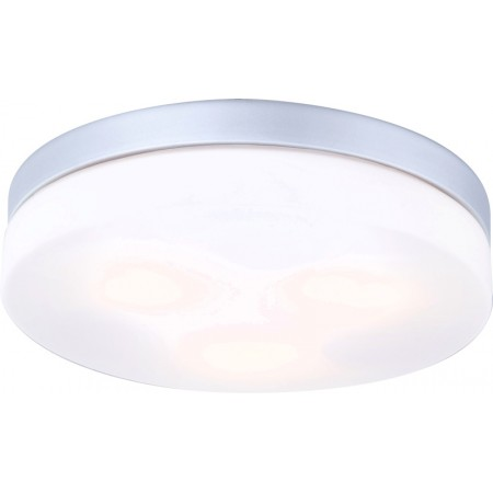 GLOBO Venkovní stropní svítidlo VRANOS 32113