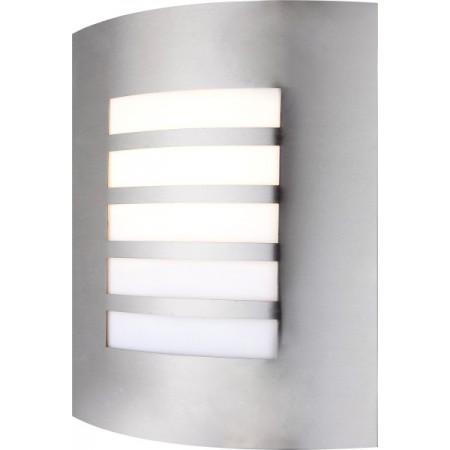 Venkovní nástěnné svítidlo ORLANDO 3156-5