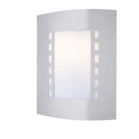GLOBO Venkovní nástěnné svítidlo ORLANDO 3156