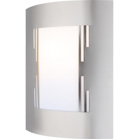 Venkovní nástěnné svítidlo ORLANDO 3156-3