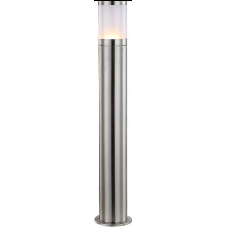 Venkovní sloupkové svítidlo XELOO 32016