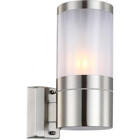 GLOBO Venkovní nástěnné svítidlo XELOO 32014