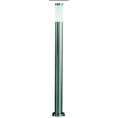 Venkovní sloupkové svítidlo BOSTON 3159