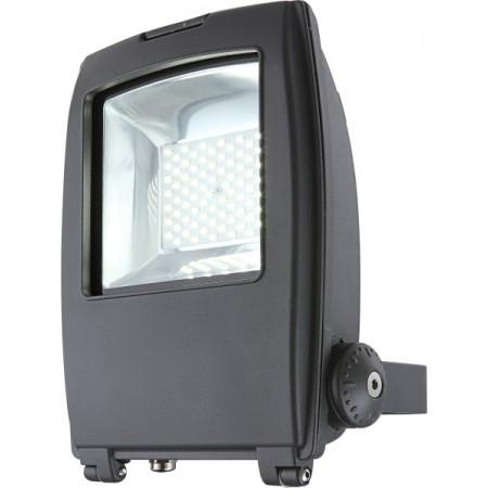 VENKOVNÍ LED REFLEKTOR PROJECTEUR I 7342201