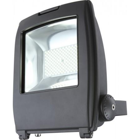 VENKOVNÍ LED REFLEKTOR PROJECTEUR I 7342211