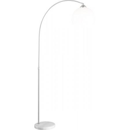GLOBO Stojací lampa NEWCASTLE 58227