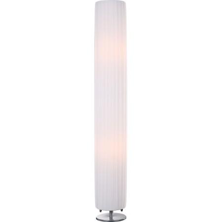 GLOBO Designová stojací lampa BAILEY 24662R