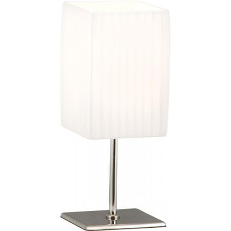 GLOBO Designová stolní lampa BAILEY 24660