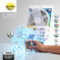 GLOBO LED páska stmívatelná LED BAND 38990