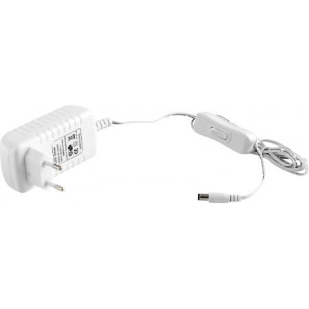 LED páska LED BAND 38994