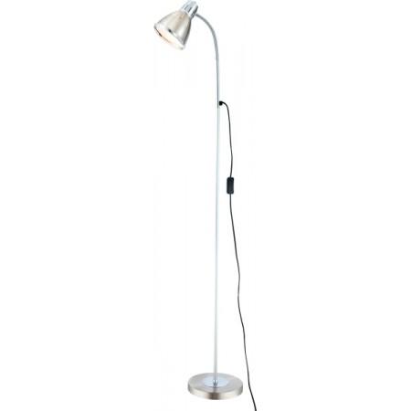 GLOBO STOJACÍ LAMPA EGO 24778