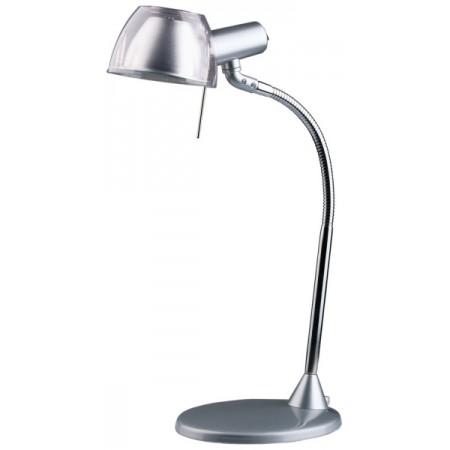 STOLNÍ LAMPA BRASILIA 7242001