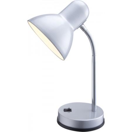 STOLNÍ LAMPA BASIC 724871