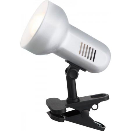 STOLNÍ LAMPA SE SKŘIPCEM BASIC 754971