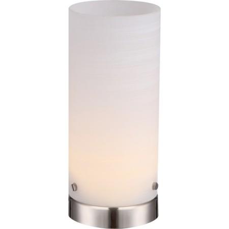 STOLNÍ LED LAMPA CYLI 7219261