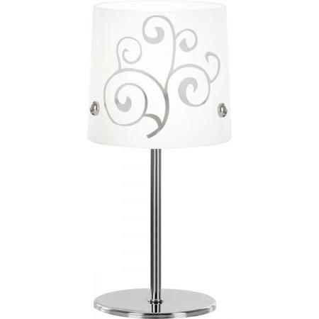 Ihned - STOLNÍ LAMPA CAELI 7247731