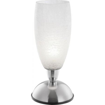 Stolní dotyková lampa AURIGA 21921