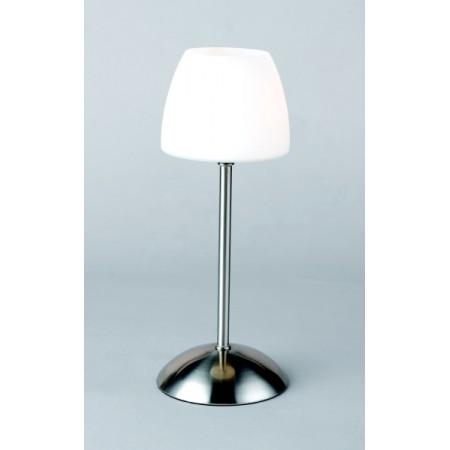 STOLNÍ LAMPA S DOTYKOVÝM STMÍVAČEM TROPICAL 7219031