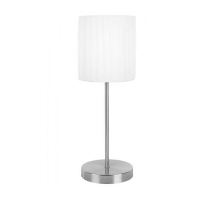 Ihned k odeslání - DESIGNOVÁ DOTYKOVÁ STOLNÍ LAMPA LA NUBE 715105T1
