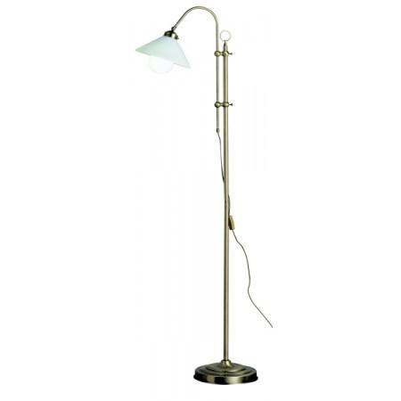 GLOBO Stojací lampa LANDLIFE 6871-1