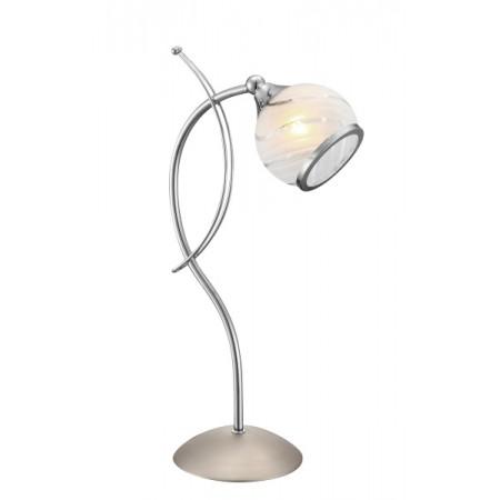 Stolní lampa Aila 756568-1T1