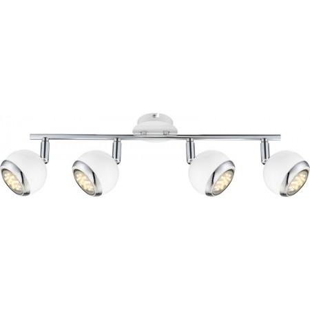Stropní LED svítidlo Oman 757882-41