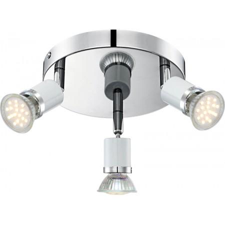 Stropní LED svítidlo Fina 757996-31