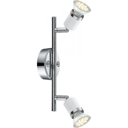 Stropní LED svítidlo Fina 757996-21