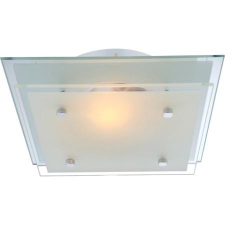 GLOBO Stropní svítidlo INDI 48168