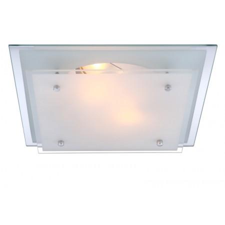 GLOBO Stropní svítidlo INDI 48168-2