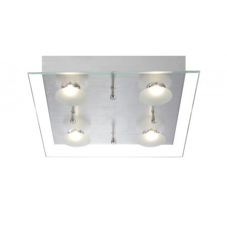 Stropní LED svítidlo BERTO 749200-41