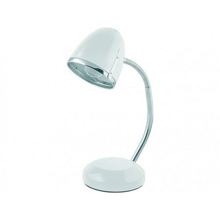 MODERNÍ STOLNÍ LAMPA POCATELLO 10H5794