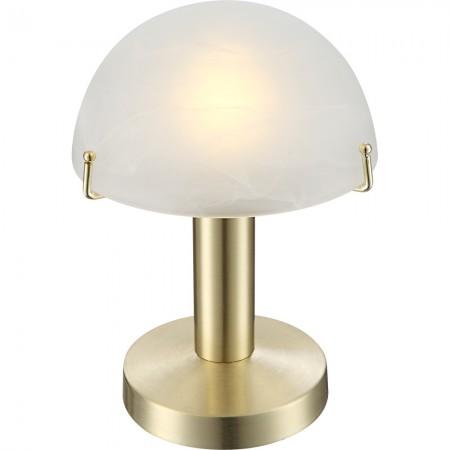 OTTI Stolní LED lampička moderní 7219351