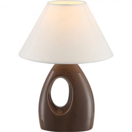 SONJA Stolní lampička klasická 7216721
