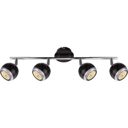OMAN Stropní LED svítidlo bodové 757884-41