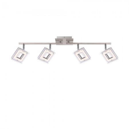 KERSTIN Stropní LED svítidlo bodové 756138-41