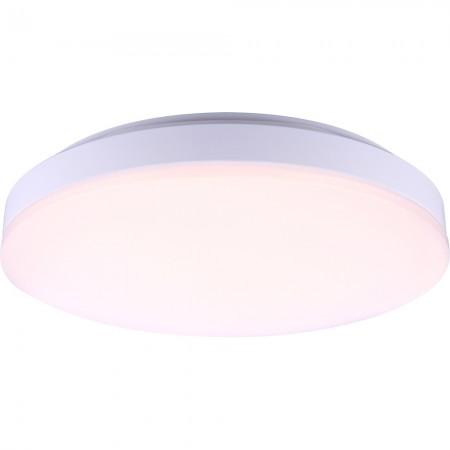 VOLARE Stropní LED svítidlo klasické 41804