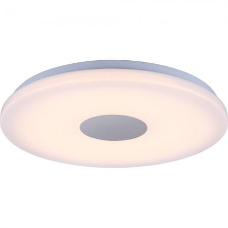 AUGUSTUS Stropní LED svítidlo moderní 7413301