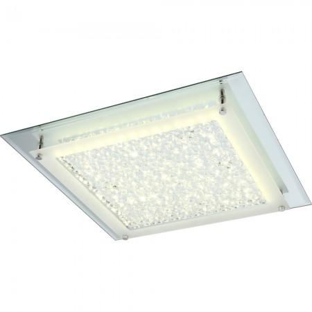 LIANA Stropní LED svítidlo designovéové 7493021