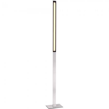 CAMPANIA Stojací LED lampas dotykovým stmívačem 758320S1