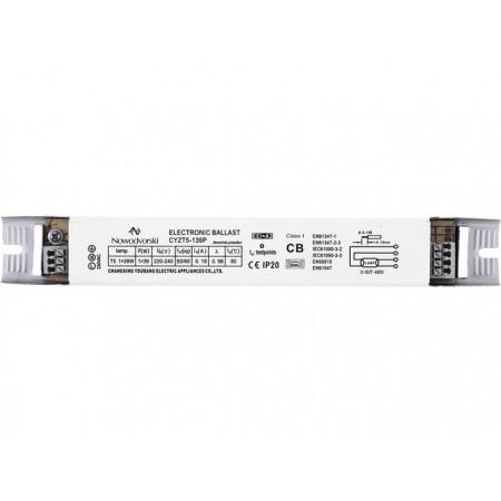 Žárovka ELECTRONIC BALLAST 10H6634